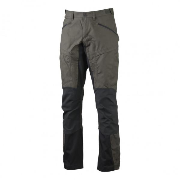 Makke Pro MS Pant Trekkinghose