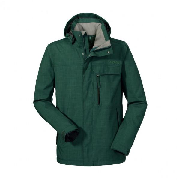 Imphal1 Jacket Windjacke