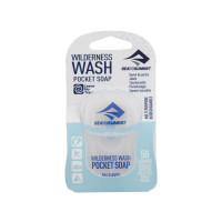 Pocket Soap Wilderness Wash Outdoorseife