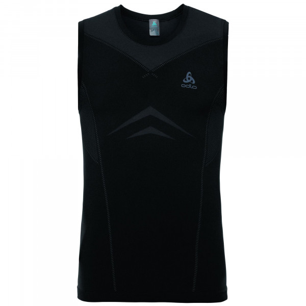 SUW Top crew neck Singlet Performance Light Men Hunterhemd