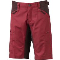 Makke WS Shorts 34 Damen