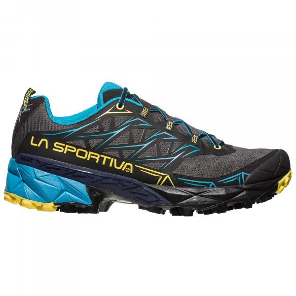 Akyra Trailrunning-Schuh