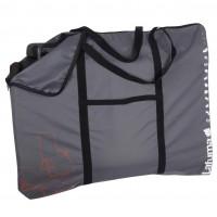 Transporttasche Relax + Siesta