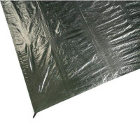 Groundsheet Protector Jura Tall+Low und Kela V Low,Std+Tall Vorzeltunterlage