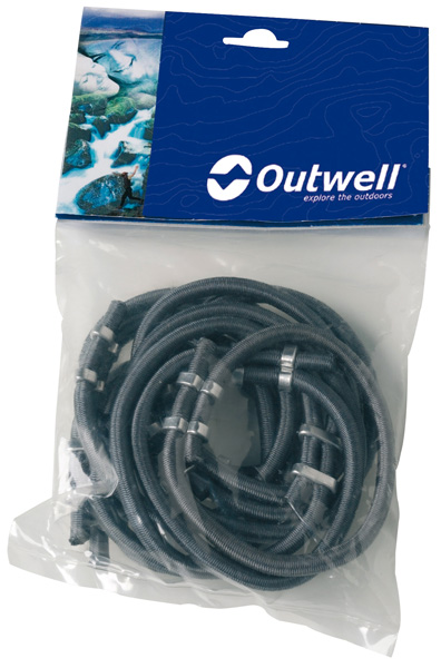 Outwell Elastikring