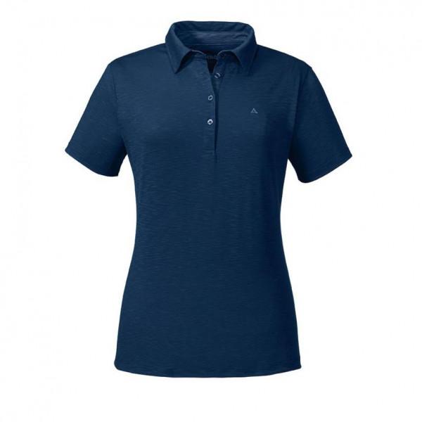 Polo Shirt Capri1 T-Shirt