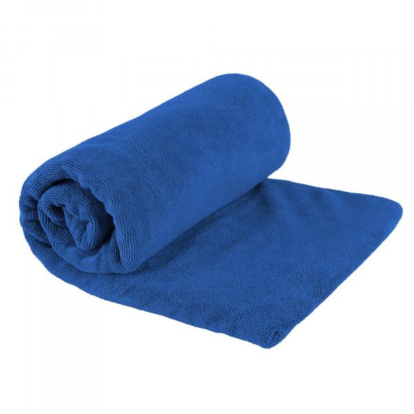Tek Towel L Handtücher