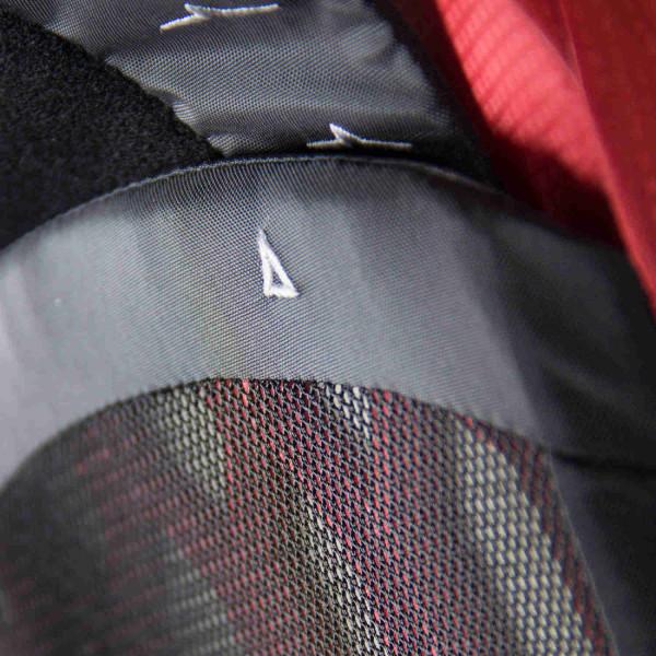Talon 33 S/M Wanderrucksack