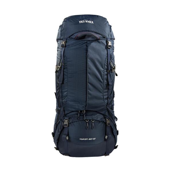 Yukon 60 +10 Trekkingrucksack