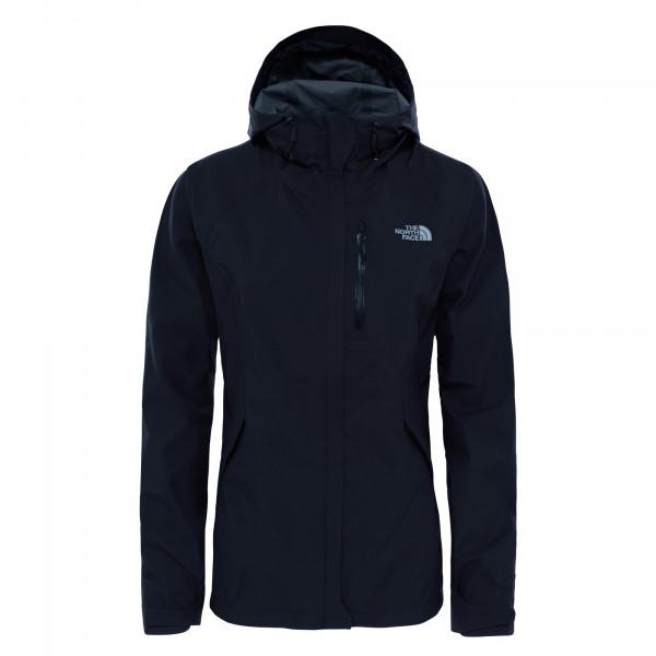 W Dryzzle Jacket Outdoorjacke