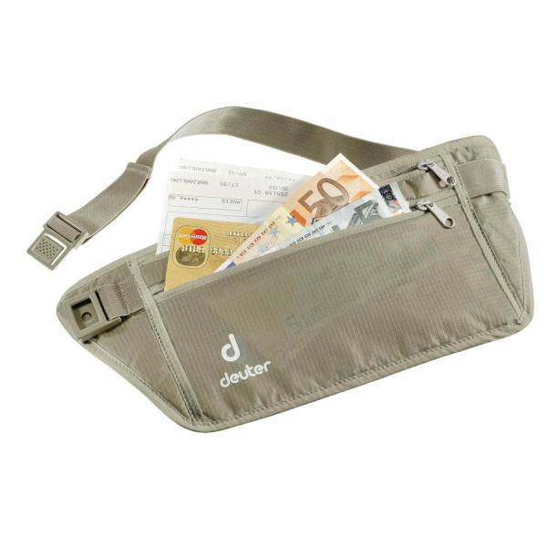Security Money Belt I Hüftgurt