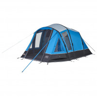 Santo Air 400 Campingzelt