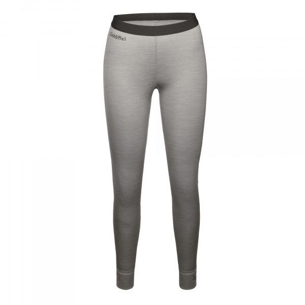 Merino Sport Pants long W Funktionsunterwäsche