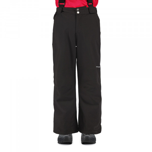 Take on Pant Kinder Skihose
