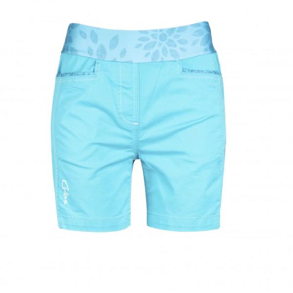 Sarah Shorty Damen Shorts