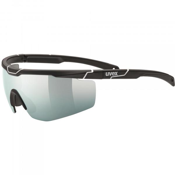 sportstyle 117 Sportsonnenbrille