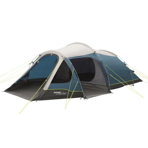Earth 4 Campingzelt