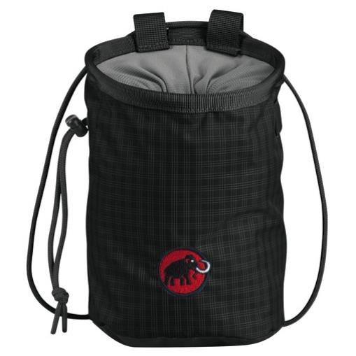 Basic Chalk Bag
