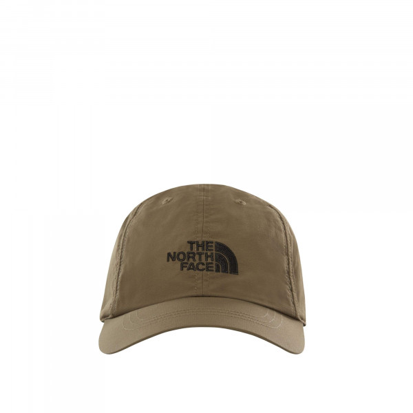 Horizon Hat Kappe