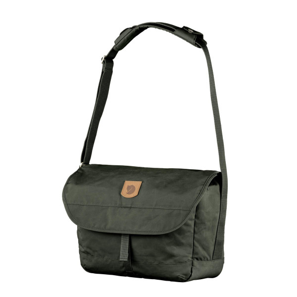 Greenland Shoulder Bag Schultertasche