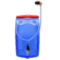 Widepac 1,5 L Weithals-Wassersack