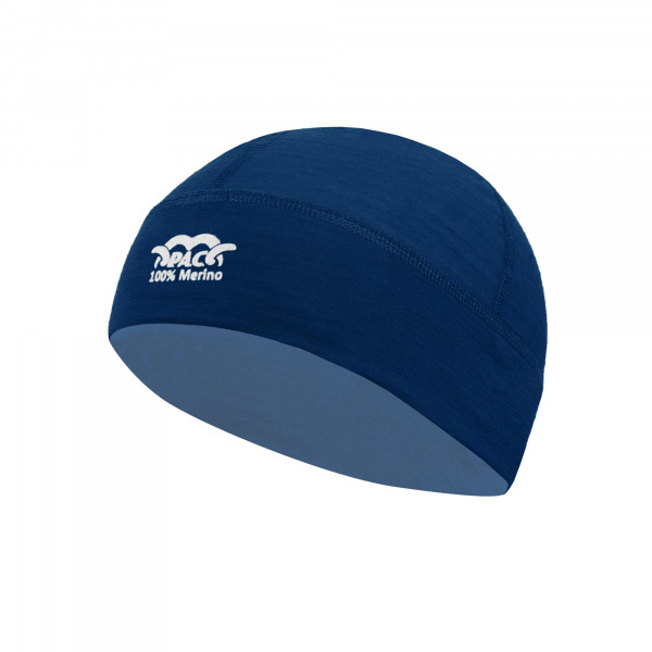 Merino Hat Mütze
