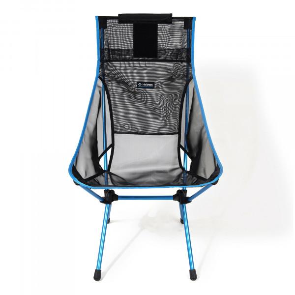 Summer Kit für Sunset & Beach Chair Campingstuhlbezug